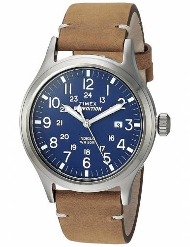 imagine 0 Ceas barbatesc Timex Expedition TW4B01800 TW4B01800