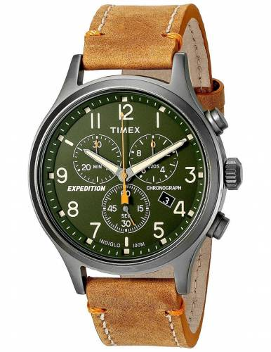 imagine 0 Ceas barbatesc Timex Expedition TW4B04400 TW4B04400