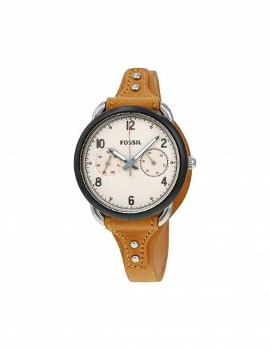 imagine 0 Ceas de dama Fossil Tailor ES4175 ES4175