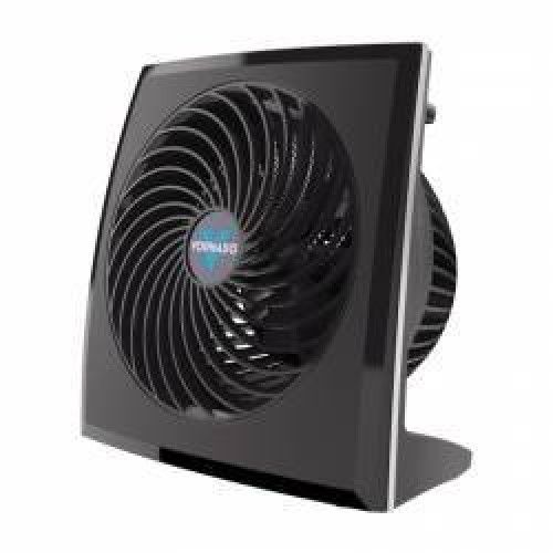 imagine 0 Circulator de aer 573 Vornado USA Negru vor573