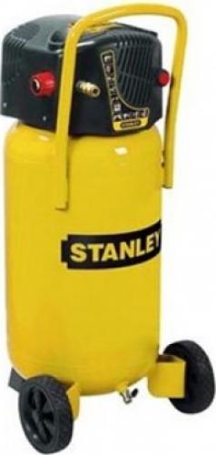 imagine 0 Compresor Stanley D230 10 50V 8117180stn067