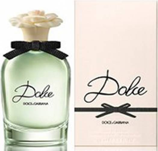 imagine 0 Apa de Parfum Dolce by Dolce and Gabbana Femei 75ml pf_115957