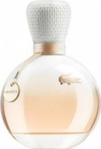 imagine 0 Apa de Parfum Eau de Lacoste by Lacoste Femei 90ml pf_112576