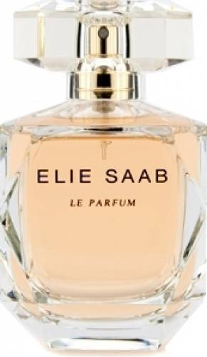 imagine 0 Apa de Parfum Le Parfum by Elie Saab Femei 90ml pf_106222