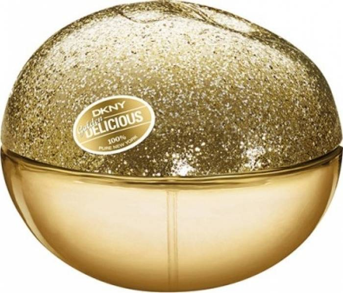 imagine 0 Golden Delicious Eau Parfum by DKNY Femei 50ml pf_106081