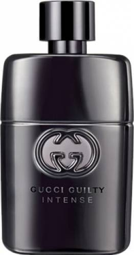 imagine 0 Apa de Toaleta Guilty Intense Pour Homme by Gucci Barbati 50ml pf_106566