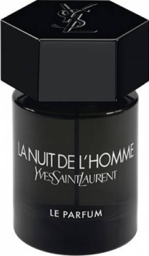 imagine 0 Apa de Parfum La Nuit de LHomme le Parfum by Yves Saint Laurent Barbati 60ml pf_118814