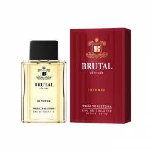 imagine 0 La Rive Brutal Classic Intense edt 100ml lrbci100
