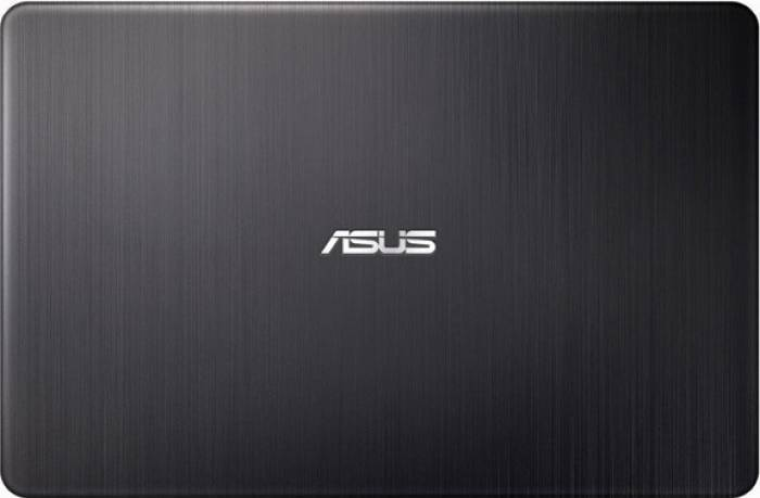 imagine 1 Laptop Asus A541NA Intel Celeron Apollo Lake N3350 500GB HDD 4GB Win10 A541NA-GO180T