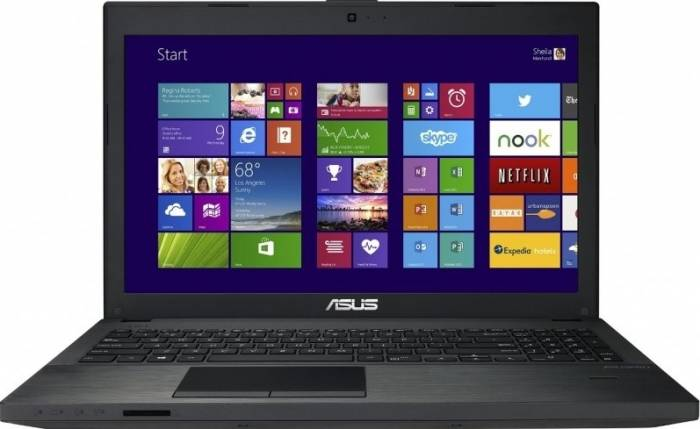 imagine 0 Laptop Asus Pro Essential PU551JH i7-4712MQ 1TB 16GB Quadro K1100M 2GB Win7Pro pu551jh-cn053g