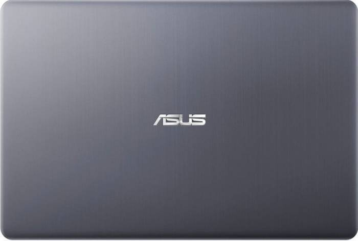 imagine 5 Laptop Gaming Asus VivoBook Pro 15 Intel Core Coffee Lake (8th Gen) i7-8750H 1TB+128GB SSD 8GB nVidia GeForce GTX 1050 4GB FHD Tast. il. FPR n580gd-e4123