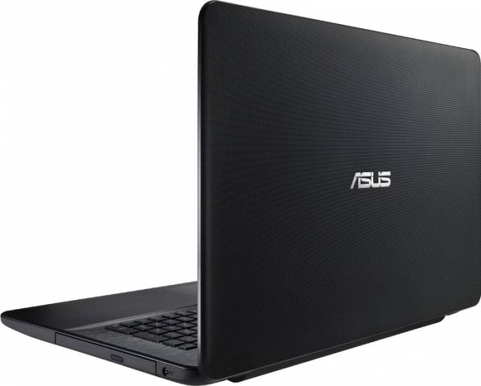 imagine 1 Laptop Asus X751LB-TY061D i5-5200U 1TB 4GB GT940M 2GB DVDRW x751lb-ty061d