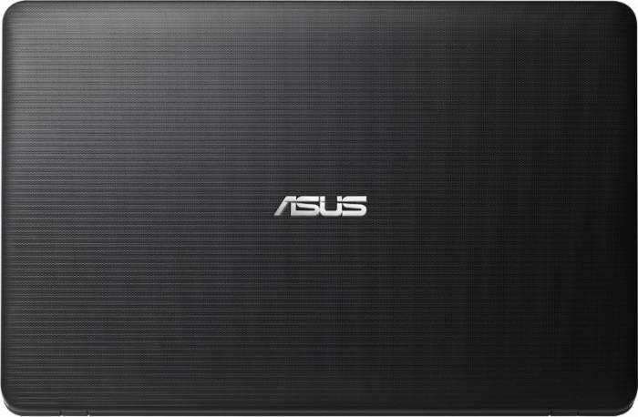 imagine 2 Laptop Asus X751LB-TY061D i5-5200U 1TB 4GB GT940M 2GB DVDRW x751lb-ty061d
