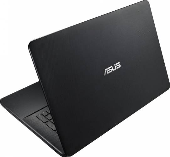 imagine 5 Laptop Asus X751LB-TY061D i5-5200U 1TB 4GB GT940M 2GB DVDRW x751lb-ty061d