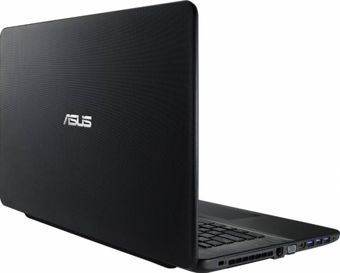 imagine 6 Laptop Asus X751LB-TY061D i5-5200U 1TB 4GB GT940M 2GB DVDRW x751lb-ty061d