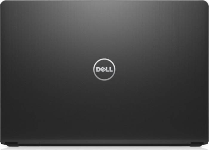 imagine 2 Laptop Dell Vostro 3578 Intel Core Kaby Lake R (8th Gen) i5-8250U 1TB 8GB AMD Radeon 520 2GB Win10 Pro FullHD n2073wvn3578emea01_1905_win10p-05