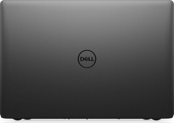 imagine 5 Laptop Dell Vostro 3580 Intel Core Whiskey Lake (8th Gen) i3-8145U 1TB HDD 4GB FullHD Black n3505vn3580emea_ub
