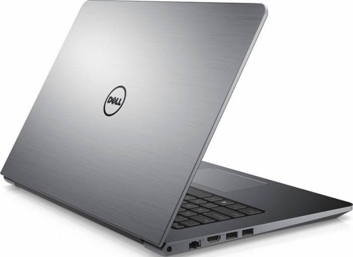 imagine 2 Laptop Dell Vostro 5459 i7-6500U 1TB 8GB Nvidia GT930M 4GB HD monet14skl1703_010_ubu-05