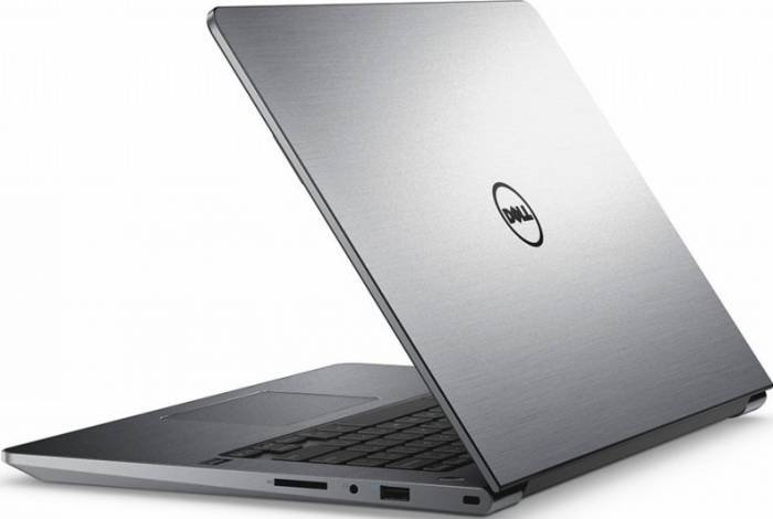 imagine 3 Laptop Dell Vostro 5459 i7-6500U 1TB 8GB Nvidia GT930M 4GB HD monet14skl1703_010_ubu-05