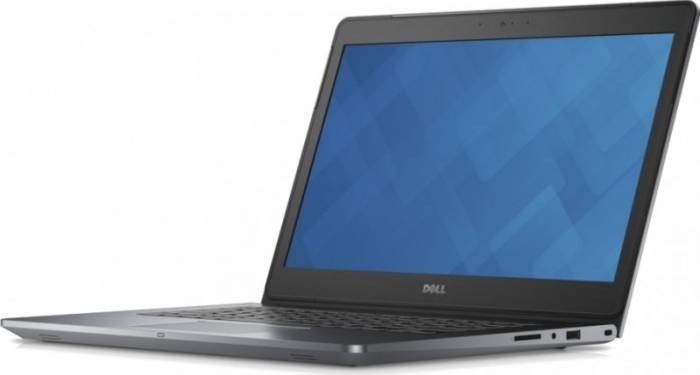 imagine 5 Laptop Dell Vostro 5459 i7-6500U 1TB 8GB Nvidia GT930M 4GB HD monet14skl1703_010_ubu-05