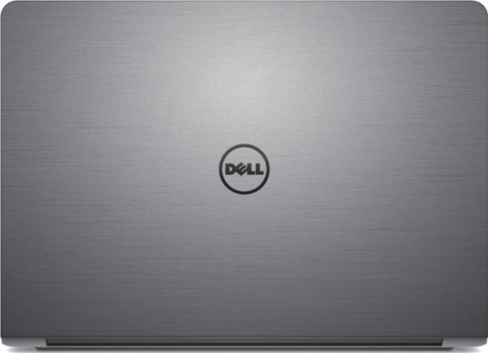 imagine 9 Laptop Dell Vostro 5459 i7-6500U 1TB 8GB Nvidia GT930M 4GB HD monet14skl1703_010_ubu-05