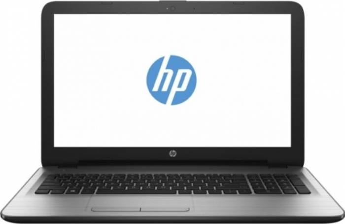 imagine 0 Laptop HP 250 G5 i3-5005U 500GB 4GB DVDRW FullHD w4m91ea
