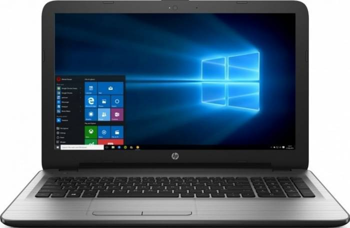 imagine 0 Laptop HP 250 G5 procesor Intel Core Skylake i7-6500U 1TB 8GB Win10Pro FHD w4n62ea
