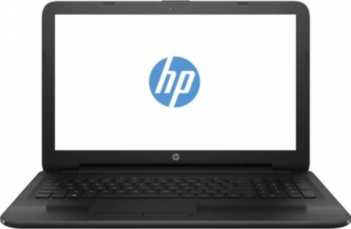 imagine 0 Laptop HP 250 G5 Intel Core i3-5005U 500GB 4GB HD w4n03ea