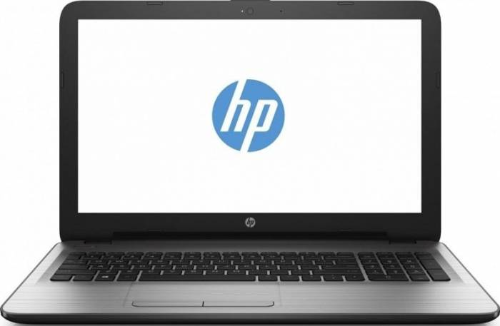 imagine 0 Laptop HP 250 G5 Intel Core Skylake i5-6200U 500GB 4GB AMD Radeon M430 2GB Full HD w4m40ea