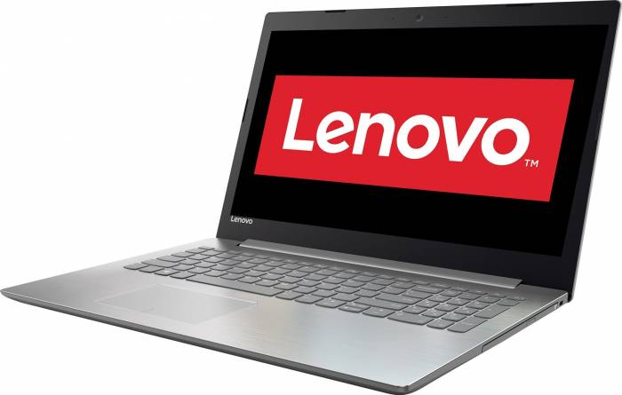 Laptop Lenovo IdeaPad 320-15ISK Intel Core Skylake i3-6006U