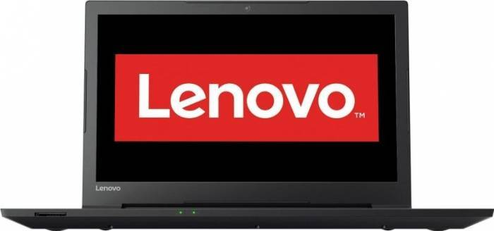 imagine 0 Laptop Lenovo V110-15ISK Intel Core i5-6200U 1TB 4GB AMD Radeon R5 M430 2GB HD 80tl00mpri