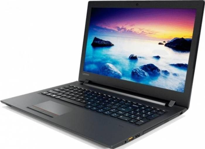 imagine 0 Laptop Lenovo V510-15IKB Intel Core Kaby Lake i5-7200U 1TB 4GB AMD Radeon R5 M430 2GB FullHD 80wq01rari