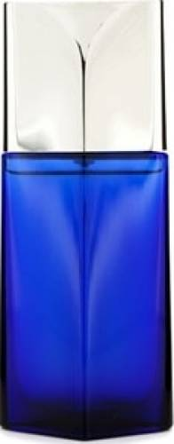 imagine 0 Apa de Toaleta LEau Bleue DIssey Pour Homme by Issey Miyake Barbati 75ml pf_106754