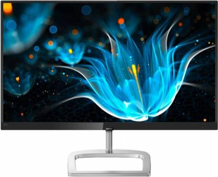 imagine 0 Monitor 24 Philips 246E9QJAB Full HD IPS Boxe 5ms 246e9qjab/00