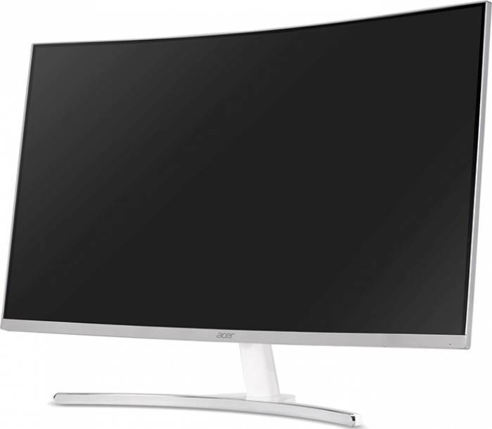 imagine 4 Monitor Curbat LED 31.5 Acer ED322Q Full HD 4ms FreeSync um.je2ee.009