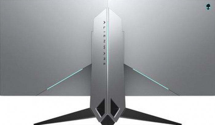 imagine 5 Monitor Gaming Curbat LED 34 Dell Alienware AW3418DW WQHD 4ms 120Hz IPS aw3418dw