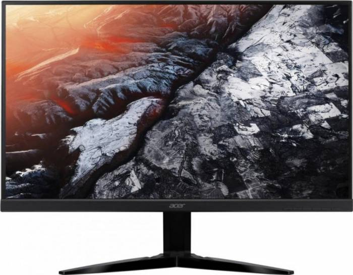 imagine 0 Monitor Gaming LED 24.5 Acer KG251Q Full HD 1ms FreeSync um.kx1ee.002