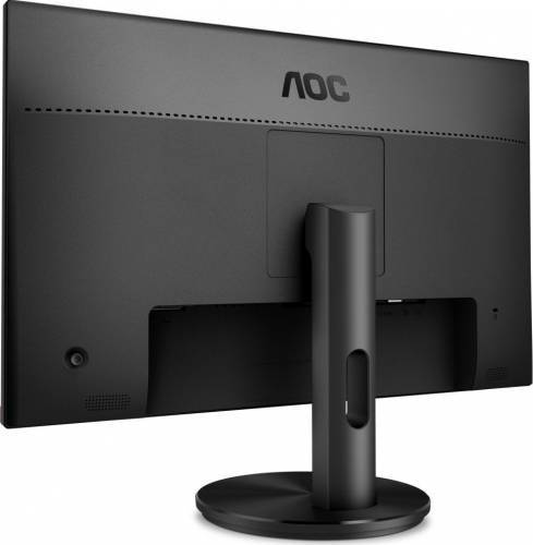 imagine 3 Monitor Gaming LED 25 AOC G2590VXQ Full HD 1ms 75Hz FreeSync g2590vxq