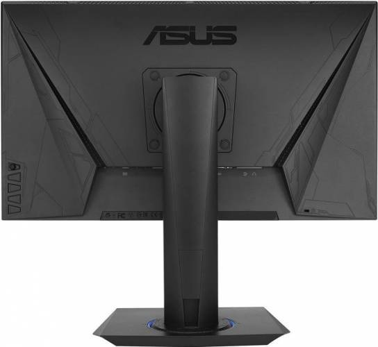 imagine 1 Monitor Gaming LED 25 Asus VG255H Full HD 1ms FreeSync vg255h
