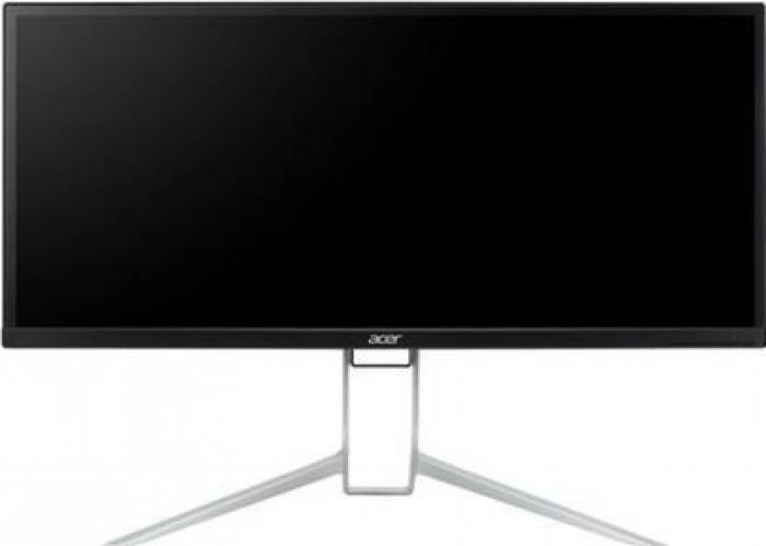 imagine 1 Monitor Gaming LED 34 Acer BX340C IPS UW-UXGA 2K UltraWide um.cb0ee.005
