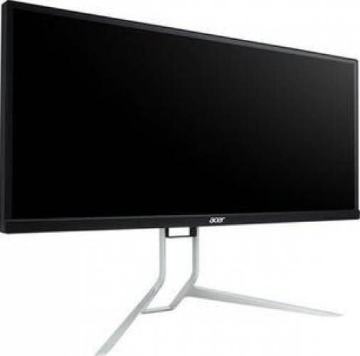imagine 2 Monitor Gaming LED 34 Acer BX340C IPS UW-UXGA 2K UltraWide um.cb0ee.005