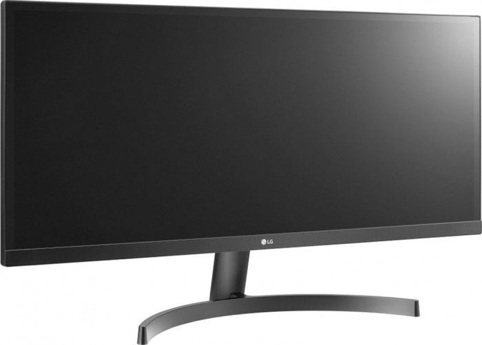 imagine 1 Monitor LG 29WL500-B 29inch 2560x1080 IPS 5ms HDR10 29wl500-b