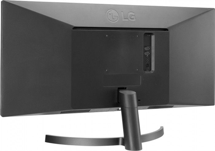 imagine 6 Monitor LG 29WL500-B 29inch 2560x1080 IPS 5ms HDR10 29wl500-b
