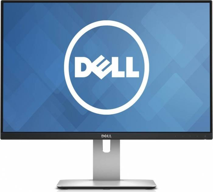 imagine 0 Monitor IPS 25 Dell U2515H Resigilat u2515h-05_resigilat