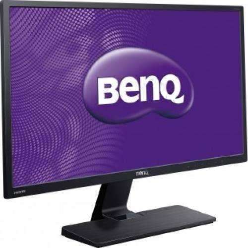 imagine 1 Monitor LCD BenQ GW2470H 23.8 inch Full HD Negru gw2470h