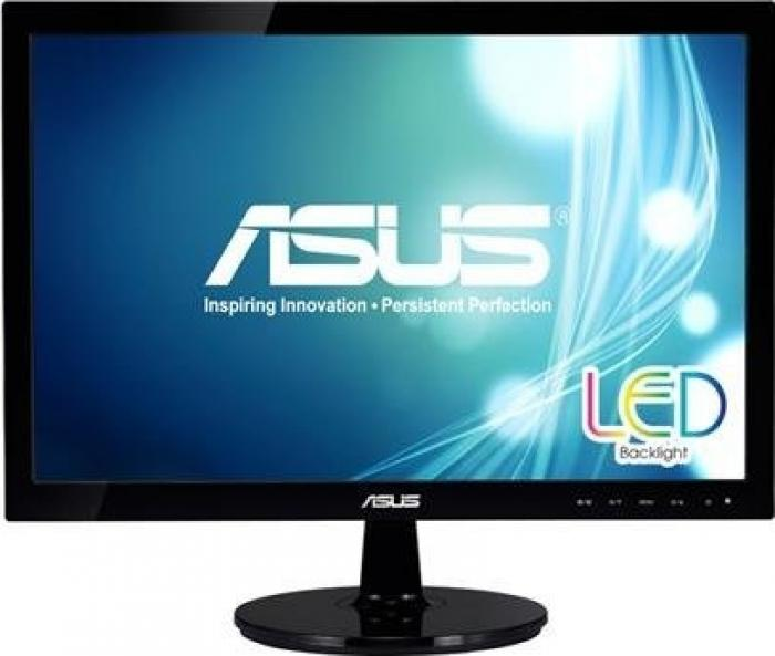 imagine 0 Monitor LED 19 Asus VS197DE Resigilat vs197de_resigilat