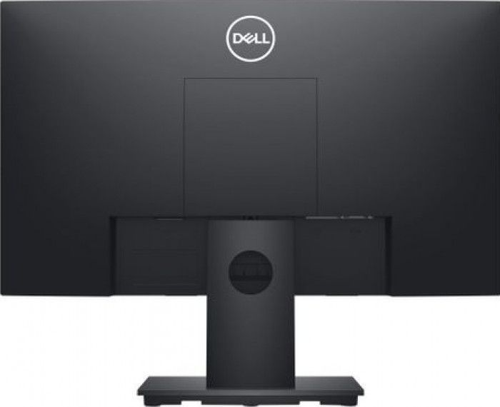 imagine 1 Monitor LED 18.5 Dell E1920H HD Negru e1920h