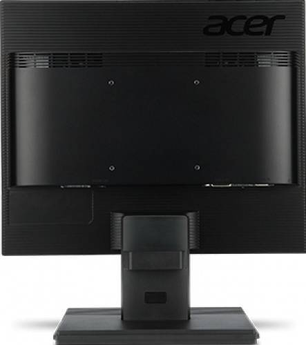imagine 3 Monitor LED 19 Acer V196LBBD SXGA 5ms um.cv6ee.b05