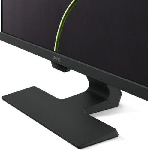 imagine 3 Monitor LED 21.5 Benq GW2283 Full HD IPS 5ms HDMI 9h.lhlla.tbe
