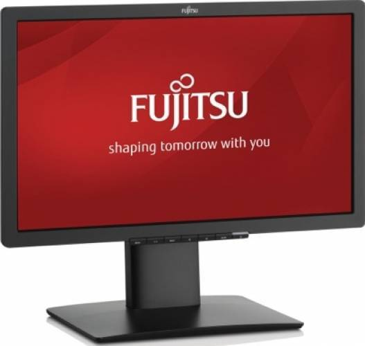 imagine 2 Monitor LED 21.5 Fujitsu B22T-7 IPS Full HD 5ms s26361-k1578-v160